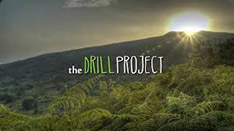The_drill_project_logo